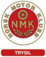 NMK Trysil